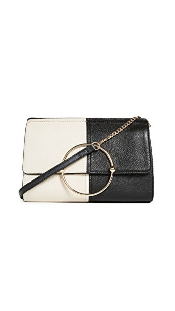 MILLY bag shoulder bag black