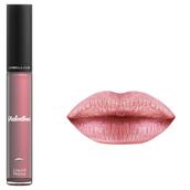 make-up,brown lipstick,mauve,mauve lips,mauve lipstick,liquid matte lipstick,matte lipstick