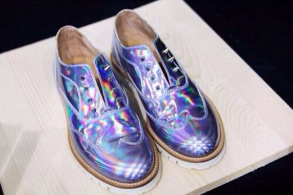 shoes sparkle streetwear streetwear streetstyle chic tumblr