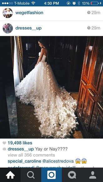 dress wedding dress prom dress beyonce dress blake lively white dress