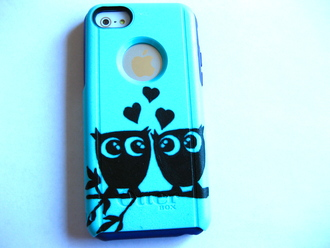 heart cute glitter otterbox gift ideas gifts ideas owl owl iphone 6 case iphone case iphone 6 cases iphonecases iphone 6 cover iphone 6 plus sale etsy etsy sale etsy.com cases case iphone iphone5/5s\case