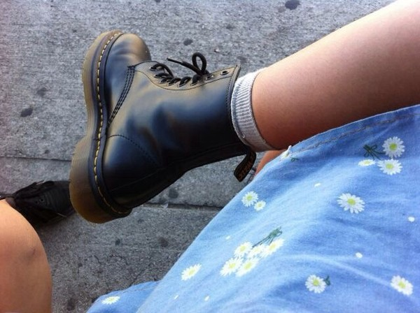 shoes boots wanting hipster