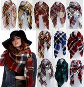 scarf,women,products,all items,clothes,women clothing,australia