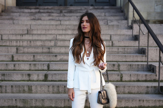 ilirida krasniqi ilirida krasniqi | contact: iliridakrasniqi@hotmail.com blogger top jacket jewels