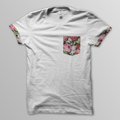 Shirt  — the bambee store