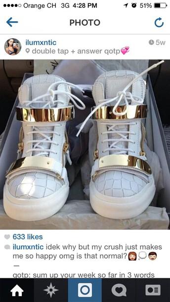 shoes white sneakers fashion