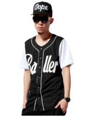 top,baller,jersey,menswear,mens t-shirt,cap,sunglasses