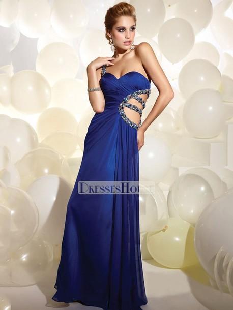 dress prom dress prom dress prom dress prom dress prom dress