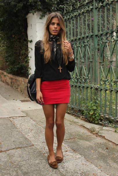 seams for a desire sweater skirt scarf bag sunglasses bbfcd63555e0