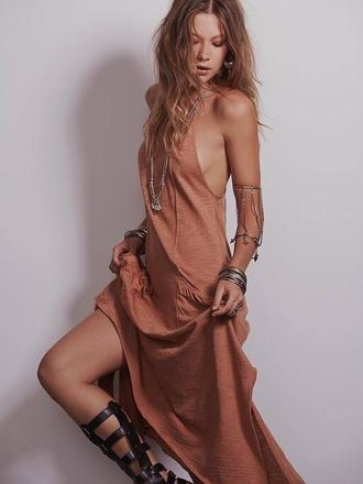 dress long dress long dresses coral dress coral dresses fashion