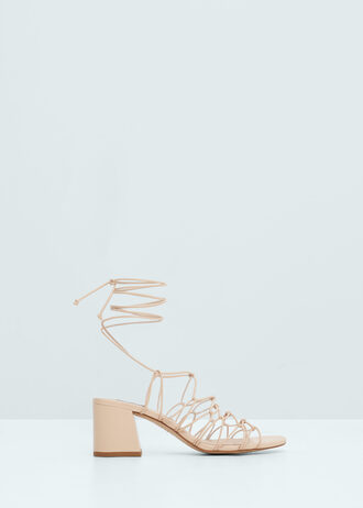 shoes nude nude shoes nude sandals