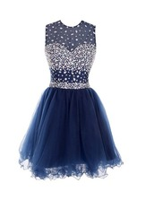 dress,prom,prom dress,blue dress,blue prom dress,short prom dress,short dress,glitter,sparkle,glitter  dress,evening dress,royal blue dress,homecoming,short homecoming dress,homecoming dress beads,homecoming dress 2016,2016 homecoming dresss,cocktail dress,party dress,short party dresses