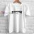 Thrasher Font t shirt gift tees unisex adult cool tee shirts