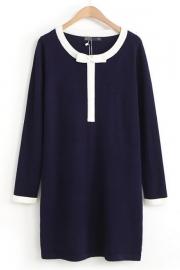 Women's Fashion Dresses – Oasap Women's Dress Store Online