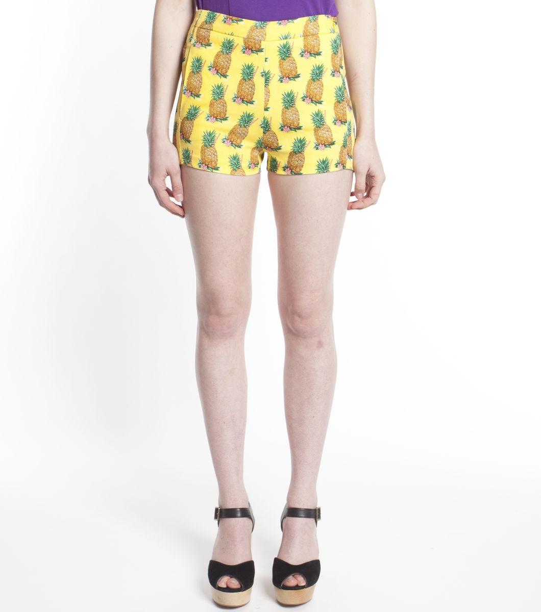 Calypso shorts