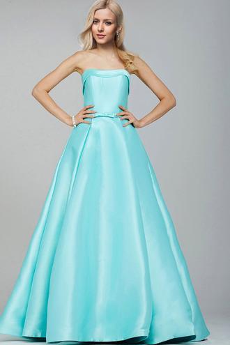 dress long prom dress prom dress long evening dress evening dress dresses evening