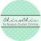 Maxi bufanda vipaterna – vila clothes | the desire shop