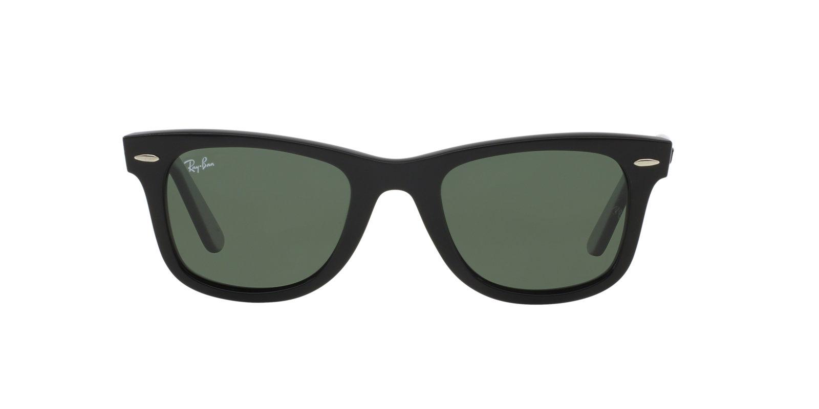Check out Ray-Ban RB2140 54 ORIGINAL WAYFARER sunglasses from Sunglass Hut http://www.sunglasshut.com/us/805289126584