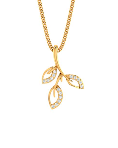07247ec0c jewels, buy designer diamond pendants set online - Wheretoget
