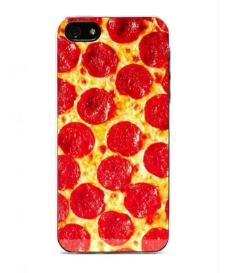 phone cover pizza case pizza iphone case iphone cover iphone 5 case