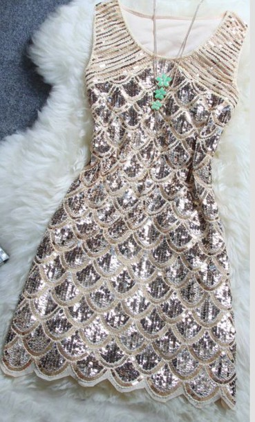 dress sequin dress style fashion gold sequins gold dress silver sequin dress silver dress dress
