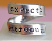 jewels,expecto patronum,harry potter,hogwarts,ring