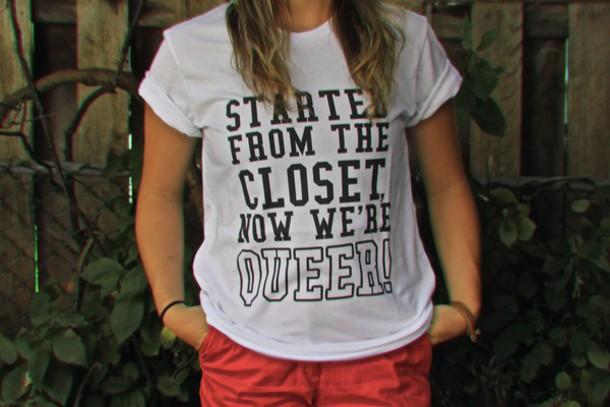 221331ef8a t-shirt lgbt funny gay shirts lgbt lgbt gay pride same love equality apparel  clothes