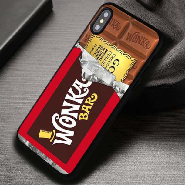 phone cover movies chocolate the cherry blossom girl willy wonka willy wonka golden ticket chocolate bar golden ticket golden ticket chocolate bar willy wonka golden ticket willy wonka wonka chocolate bar golden ticket iphone cover iphone case iphone iphone x case iphone 8 case iphone 8 plus case iphone 7 plus case iphone 7 case iphone 6s plus cases iphone 6s case iphone 6 case iphone 6 plus iphone 5 case iphone 5s iphone 5c iphone se case iphone 4 case iphone 4s