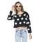 Sunny days sweater