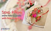 home accessory,rakhi,rakhi for brother,online rakhi,designer rakhi,rakhi set,send rakhi online to usa,send rakhi online from canada to australia,kids rakhi,rakhi for sister,bhaiya bhabhi rakhi,bhaiya bhabhi rakhi set