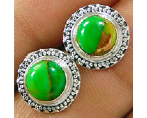 jewels handmade jewelry gemstone sterling silver studs stainless steel studs sterling silver