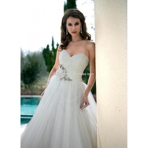 dress high-low dresses party dress wedding dress