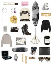 jewels,sweater,belt,shoes,bag,sunglasses,marble,holiday gift,lamp,coat,metallic lamp