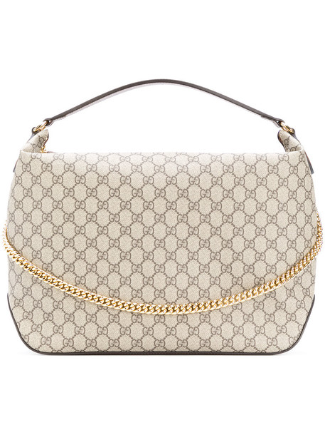 502e50fb733 bag from Gucci sold on for  1390 at farfetch.com - Wheretoget