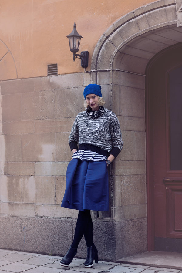 zanita sweater t-shirt skirt shoes hat jewels