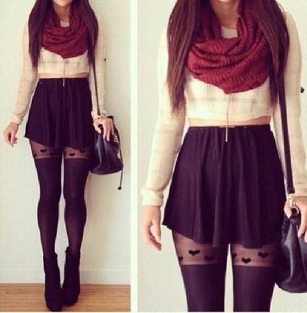 - Fashion