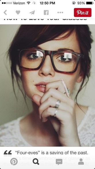 sunglasses glasses hipster nerd glasses hippie glasses matte