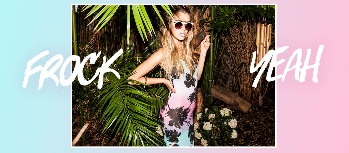Women's Clothing - Shop Ladies Fashion Online - Missguided