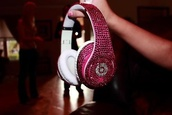 jewels,beats,sequins,sparkle,bling,pink,heapiece,jewelry,clothes