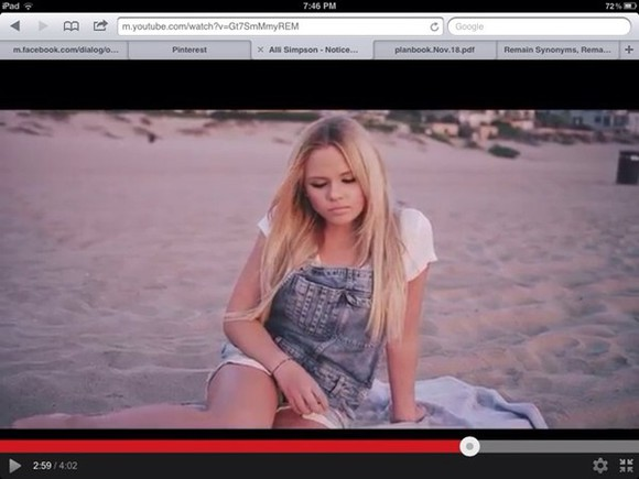 overalls skirt alli simpson denim denim skirt denim pinafore
