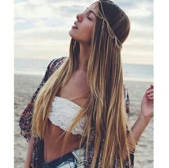 top bra