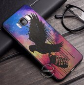 top,music,hollywood undead,rock band,iphone case,iphone 8 case,iphone 8 plus,iphone x case,iphone 7 case,iphone 7 plus,iphone 6 case,iphone 6 plus,iphone 6s,iphone 6s plus,iphone 5 case,iphone se,iphone 5s,samsung galaxy case,samsung galaxy s9 case,samsung galaxy s9 plus,samsung galaxy s8 case,samsung galaxy s8 plus,samsung galaxy s7 case,samsung galaxy s7 edge,samsung galaxy s6 case,samsung galaxy s6 edge,samsung galaxy s6 edge plus,samsung galaxy s5 case,samsung galaxy note case,samsung galaxy note 8,samsung galaxy note 5