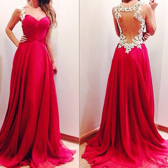 dress love fashion graduation dresses