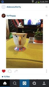 home accessory,disney,mug
