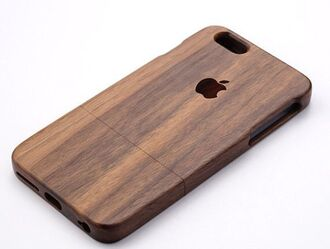 phone cover wood iphone hipster wood phone cover iphone 5 case iphone cover iphone5 case
