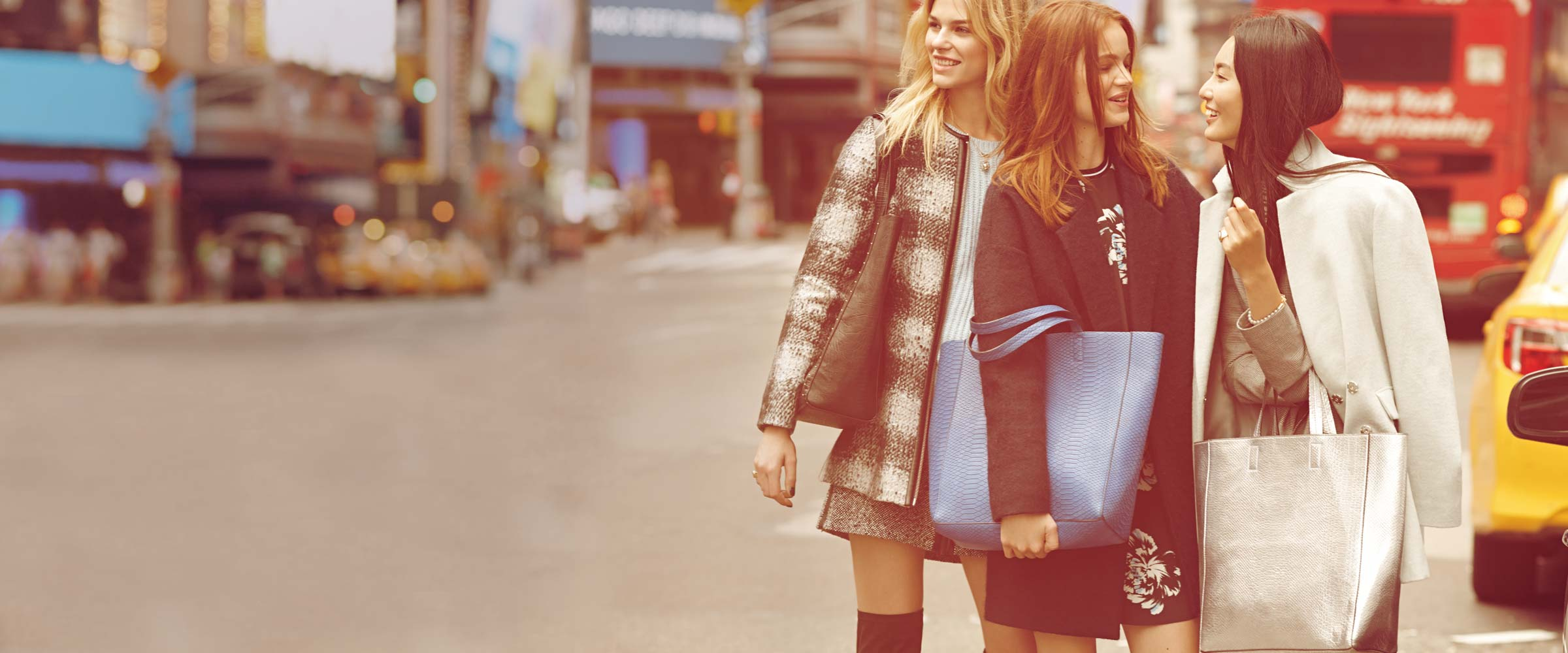 New Look | Vêtements mode femmes, hommes et ados en ligne