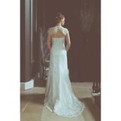 dress,retailers,bridesmaid,black dress,large red plaid shirt white country