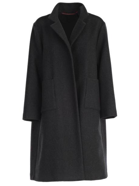 Daniela Gregis coat