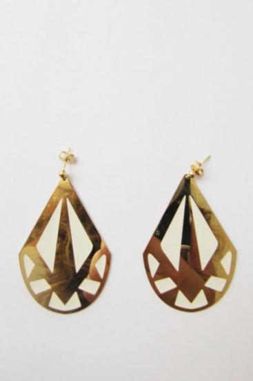 Chic alors kassa earrings