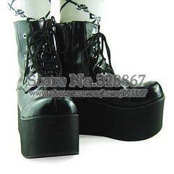 f57fb9777310 shoes